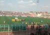 Ezenw a Ikechukwu, 2018 African Nations Championship