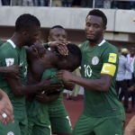 PREVIEW: Can Eagles now beat Cameroon when it matters most?
