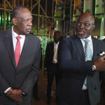 AFCON 2019: Cameroon could be stripped of hosting rights – Pinnick