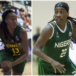 2017 Women AfroBasket: History Favors Mali but Nigeria has dominated in Bamako