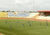 Enyimba FC, Wikki Tourists