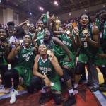 FIBA AfroBasket: Six figure Cash Reward for D'Tigress
