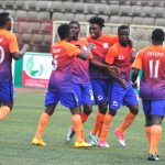 NPFL Matchday 33: Plateau Utd Stays at the Top, Pick first ever point in Kano