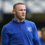 Wayne Rooney rates Current Man United Forwards low