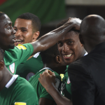 Nigeria Climbs One spot in the FIFA ranking, but are Three Behind Cameroon