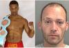 Boxer, Craig Kennedy