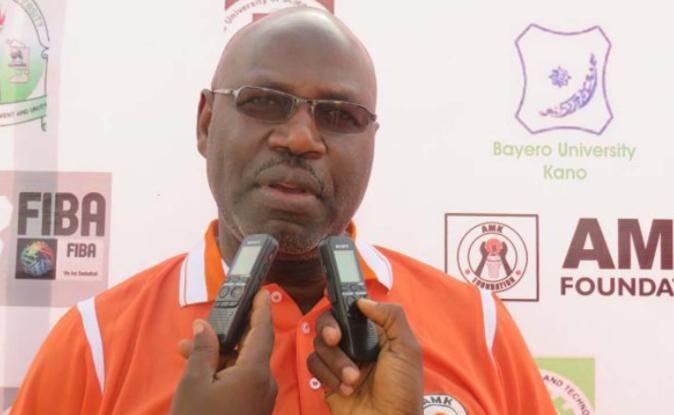 Musa Kida, NBBF, Kwese Premier League