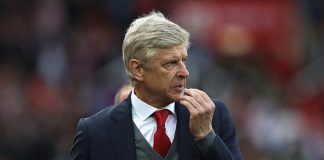 Arsene Wenger has declared Sanchez available for Anfield trip