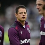 Javier Hernández on Manchester United, the post Sir Alex Ferguson years and what the future holds for West Ham