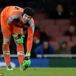 Petr Cech leads furious dressing room inquest after Arsenal thrashing