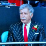 Arsenal owner Stan Kroenke orders hunting TV channel to remove all bloodsports after public backlash