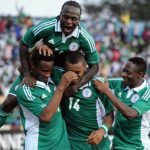 Mikel, Ighalo lead Super Eagles squad for Cameroon