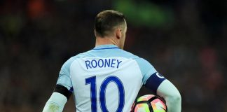 Wayne Rooney has revealed the reason behind his decision to retire from the National team