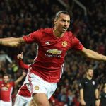 Jose Mourinho wants Zlatan Ibrahimovic back at Manchester United as a coach
