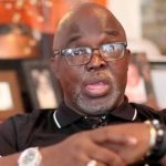 RUSSIA 2018: Super Eagles won the group of death – Pinnick