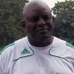NPFL – Enugu Sacks Chukwu, Rangers Management