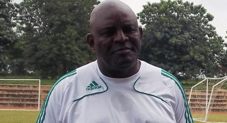 Don't Gamble Super Eagles Afcon Chances Away, Chukwu tells Rohr
