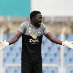 Ezenwa's exploits has surely inspired the Super Eagles invitation Of NPFL Champion, Dele Ajiboye for Zambia– Anthony Bekederemo