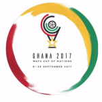 Calling the WAFU Nations Cup 2017 Exactly What it Is