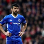 Diego Costa saga set to end as Chelsea 'accept €60million offer from Atletico Madrid for the striker'