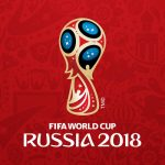 FIFA, CAF investigating the Super Eagles match with Zambia in Uyo