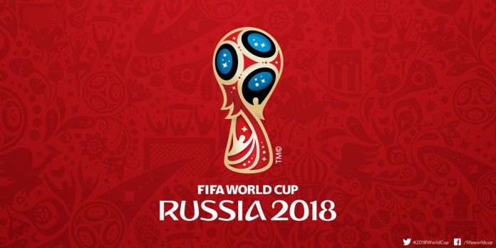 Russia 2018 FIFA World Cup tickets out on thursday