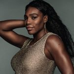 Serena Williams shares heartfelt letter of admiration to her mother