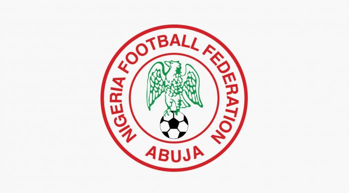 NFF Standing Committees