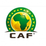 CAF Picks Morocco as hosts of CHAN 2018