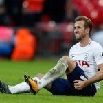 Tottenham's Harry Kane to miss Man Utd clash with hamstring injury