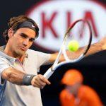 Roger Federer beats Rafael Nadal in Shanghai masters final