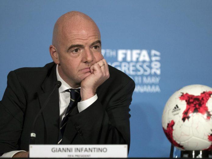 FIFA-boss-infantino