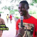 Football; Can A Goal be Scored from a Throw In? – Kictionary