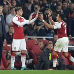 Arsene Wenger admits Alexis Sanchez and Mesut Ozil could be sold in January