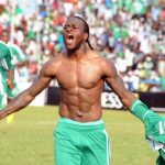 Moses, Echiejile out injured as Rohr names 24 players for Algeria, Argentina clashes