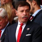 Sacking Arsene Wenger would have been an easy decision, says Arsenal owner Stan Kroenke
