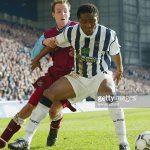 Udeze lauds NFF decision on players bonus
