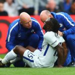 Chelsea lacks 'compact' in defense due to absence of injured duo, Moses and Kante – Lampard