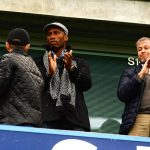 Report: Roman Abramovich could bring in Didier Drogba to replace Michael Emenalo
