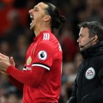 'Lions don't recover like humans' – Zlatan Ibrahimovic