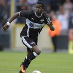 Report: Barcelona ready to snap Onyekuru from Everton