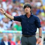 Morocco are the tough team in Africa not Nigeria – Germany Coach, Joachim Low