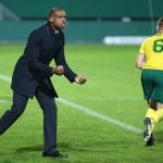 Emenalo's decision to step down from Chelsea' role was shocking – Oliseh