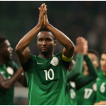 World Cup 2018: We're not Afraid of any Team – Sanusi