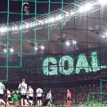 Simulator predicts Nigeria vs Brazil or Argentina in WC 2018 Group stage