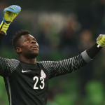 How we Motivated Uzoho – Alloy Agu