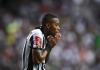 Robinho, AC Milan,