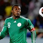 8 things you should know about 'The YAK' Yakubu Aiyegbeni as he retires