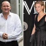 Newcastle United' Chairman, Ashley set to turn down £300m takeover offer from Amanda Staveley
