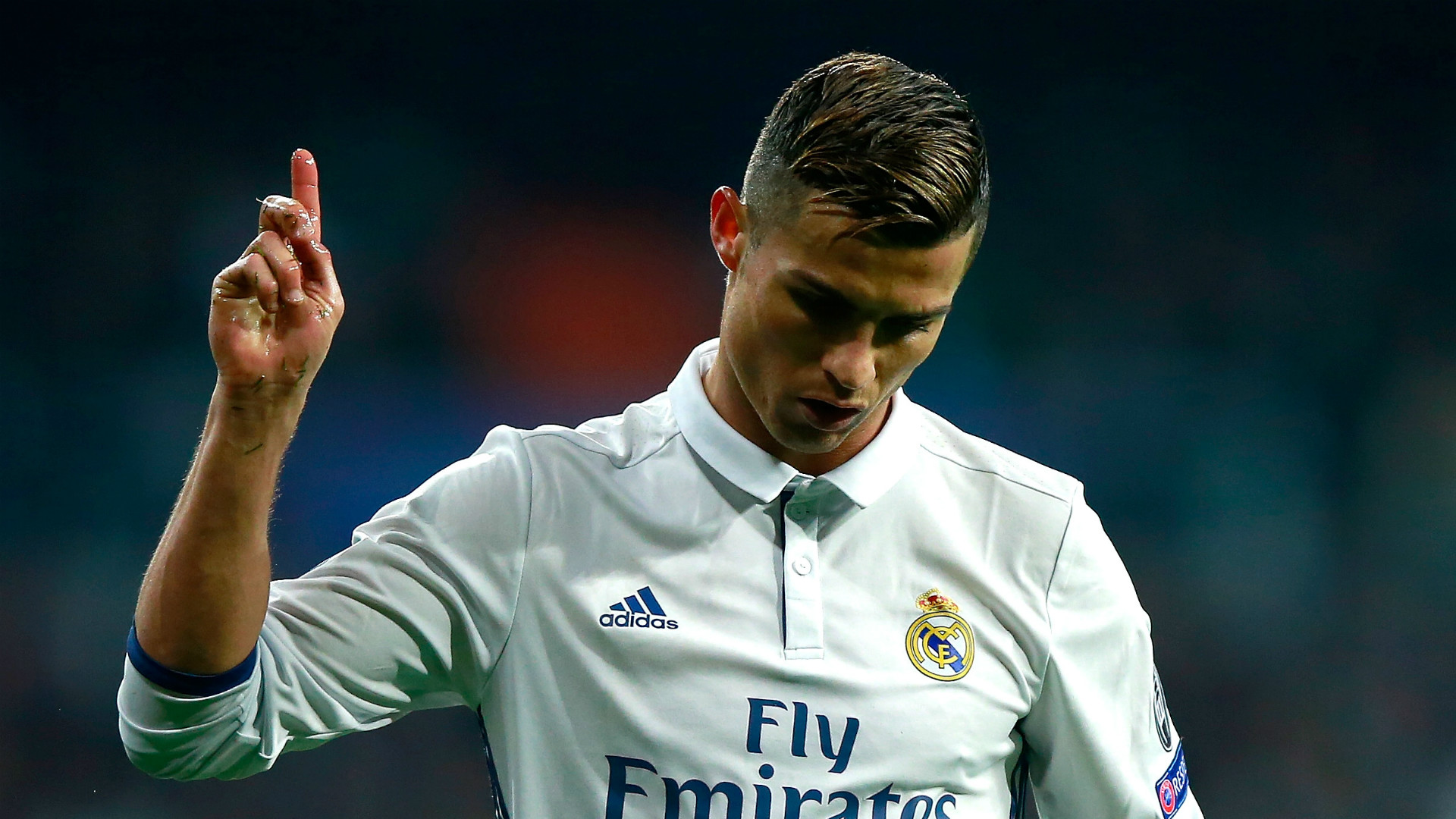 Ronaldo asks to leave Real Madrid Latest Sports news and Sports